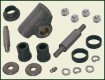 bottom TRUNNION KIT, Minor